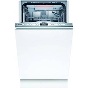Lave-vaisselle Tout-intégrable garanti 5 ans SPV4HMX61E BOSH
