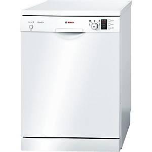 Lave-vaisselle garanti 5 ans SMS25DW00E BOSCH