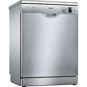 Lave-vaisselle garanti 5 ans SMS25AI04E BOSCH