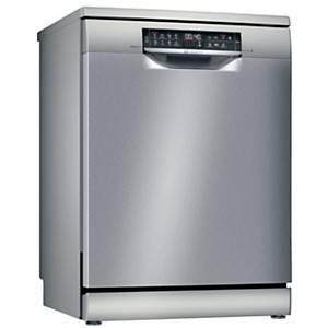 Lave-vaisselle garanti 5 ans SMS6EDI63E BOSCH