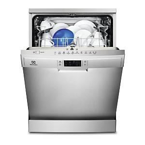 Lave-vaisselle ESF5513LOX ELECTROLUX