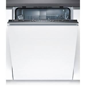 Lave vaisselle tout-intégrable BOSCH SMV41D00EU