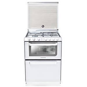 Lave-vaisselle combiné cuisson garanti 5 ans TRM60RB/NG ROSIERES