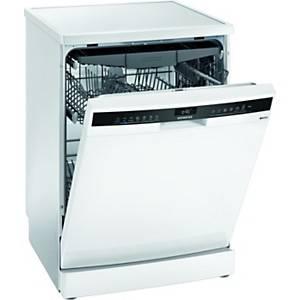 Lave-vaisselle SN23HW42VE SIEMENS