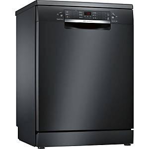 Lave-vaisselle garanti 5 ans SMS46JB17E BOSCH