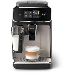 Expresso broyeur EP2235.40 PHILIPS