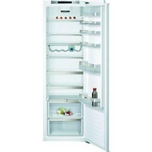 Réfrigérateur intégrable 1 porte garanti  5 ans KI81RADE0 SIEMENS