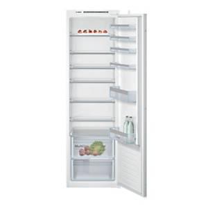 Réfrigérateur intégrable garanti 5 ans KIR81VSF0 BOSCH