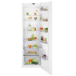 Réfrigérateur 1 porte garanti 5 ans LRT5MF38W0 ELECTROLUX