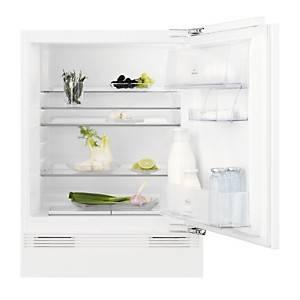 Réfrigérateur intégrable 1 porte LXB3AF82R ELECTROLUX