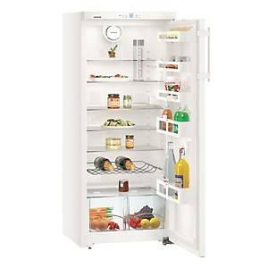 Réfrigérateur garanti 5 ans K3130-21 LIEBHERR