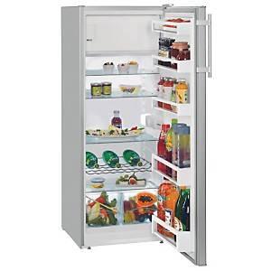 Réfrigérateur 1 porte garanti 5 ans KSL2834-20 LIEBHERR