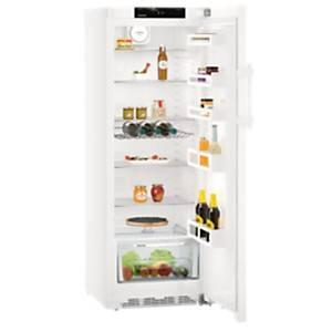 Réfrigérateur 1 porte garanti 5 ans K3730-21 LIEBHERR