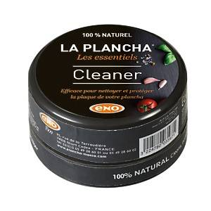 Nettoyant ENO Plancha Cleaner