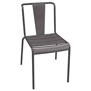 Lot de 2 chaises Paname Ereme