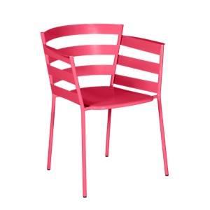 Lot de 2 fauteuils Rythmic FERMOB