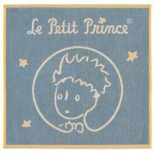 Carré éponge Petit Prince COUCKE