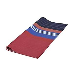 Lot de 6 serviettes coton bio Arthous ARTIGA