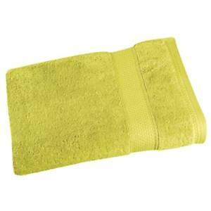 Lot de 3 serviettes invités Soline TUTTI  TEMPO