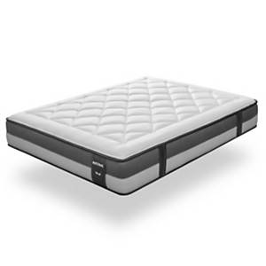 Matelas Gustave CAMIF, 27 cm