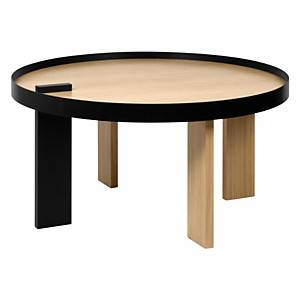 Table basse Bruno, TEMA HOME
