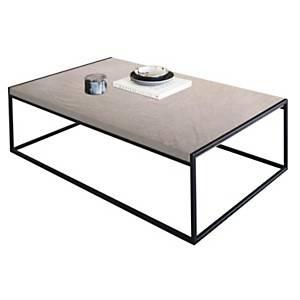 Table basse Malmo