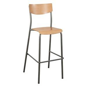 Tabouret Firme SIMIRE