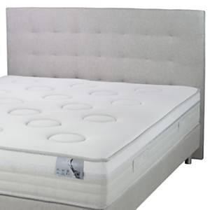 Tête de lit Ambre CAMIF