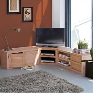 Composition TV Norden