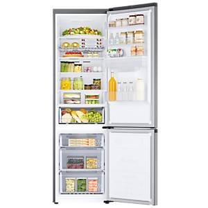 Réfrigérateur combiné garanti 5 ans RB3ET632ESA SAMSUNG