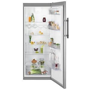 Réfrigérateur garanti 5 ans LRB1DF32X ELECTROLUX