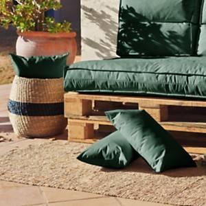 Coussin Outdoor recyclé HEVA