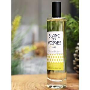Vaporisateur parfum d'intérieur Monts  Boisés BLANC DES VOSGES