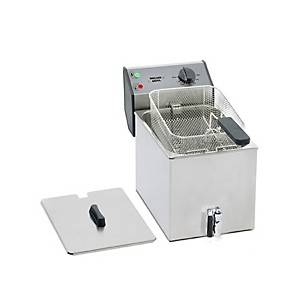 Friteuse ROLLER GRILL 8 litres FD80R
