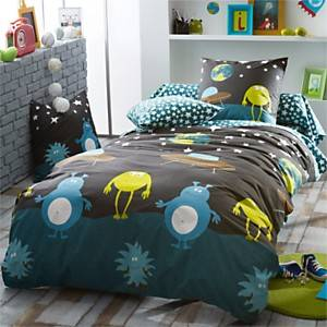 Housse de couette Monsters TRADILINGE