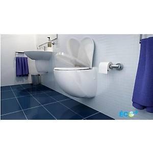 WC broyeur SFA Sanicompact Comfort Eco+