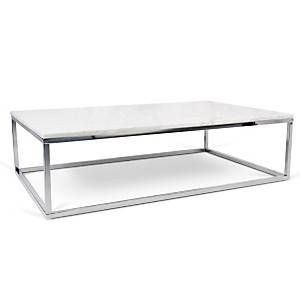 Table Basse Rectangulaire Tomar