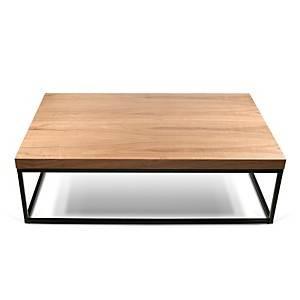 Table basse Takao
