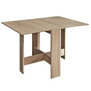 Table pliante Moras